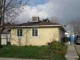 2316 Lake Street - Photo 1