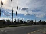 1117 Highway 43 - Photo 1