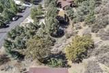 15201 Acacia Way - Photo 10