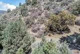 15201 Acacia Way - Photo 12