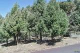15201 Acacia Way - Photo 5
