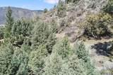 15201 Acacia Way - Photo 7