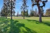 4400 Park Circle Drive - Photo 5