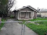 2111 Oregon Street - Photo 1