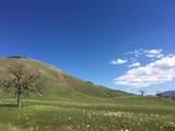 0 Mountain Springs Lane - Photo 8