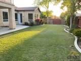 10812 Villa Hermosa Drive - Photo 9