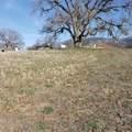 0 Delaware Drive - Photo 8