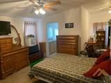 14035 Rosedale Hwy #8 - Photo 11