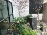 2901 20th Street - Photo 2