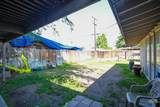 3500 Granada Avenue - Photo 10