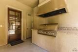 7501 Calle Privada - Photo 34