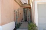 14110 Datura Court - Photo 3
