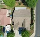 11100 Lewelling Street - Photo 2