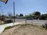 508 Belle Avenue - Photo 20
