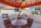 6304 De La Guerra Terrace - Photo 35