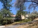 45864 Upndown Road - Photo 21
