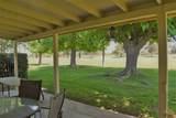 1020 River Oaks Drive - Photo 21
