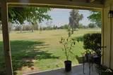 1020 River Oaks Drive - Photo 23