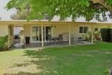 1020 River Oaks Drive - Photo 25