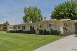 1020 River Oaks Drive - Photo 27