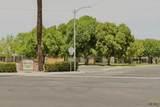 1020 River Oaks Drive - Photo 28