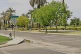 1020 River Oaks Drive - Photo 29