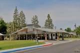 1020 River Oaks Drive - Photo 30