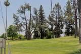 1020 River Oaks Drive - Photo 32