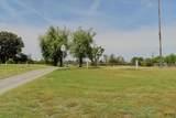 1020 River Oaks Drive - Photo 33