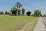 1020 River Oaks Drive - Photo 34