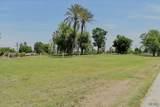 1020 River Oaks Drive - Photo 35