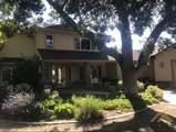 24120 San Juan Drive - Photo 1