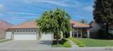 5313 Headlands Drive - Photo 1