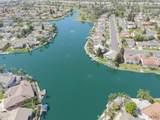 5313 Headlands Drive - Photo 40