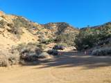 0 Sweetwater Rd - Photo 1
