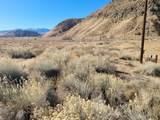 0 Pine Canyon Rd. - Photo 1