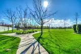 12706 Lincolnshire Drive - Photo 35