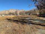 4400 Lake Isabella Boulevard - Photo 1
