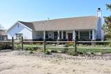 27971 Stallion Springs Drive - Photo 1