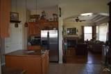 27971 Stallion Springs Drive - Photo 10