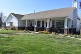 27971 Stallion Springs Drive - Photo 2