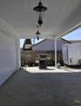27971 Stallion Springs Drive - Photo 23