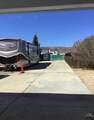 27971 Stallion Springs Drive - Photo 25