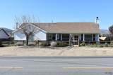 27971 Stallion Springs Drive - Photo 27