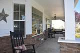 27971 Stallion Springs Drive - Photo 3