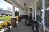 27971 Stallion Springs Drive - Photo 4