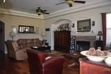 27971 Stallion Springs Drive - Photo 8