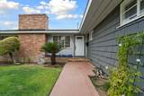 1752 Country Club Drive - Photo 4