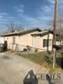326 D Street - Photo 1