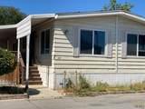 247 Torrey Pine Lane - Photo 2